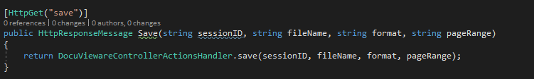 Save API Method.png