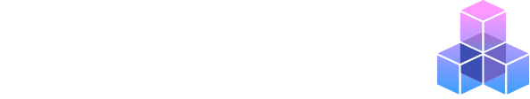 GdPicture.NET Logo