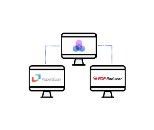 Fact 12: PaperScan and PDF Reducer are developed with GdPicture.NET