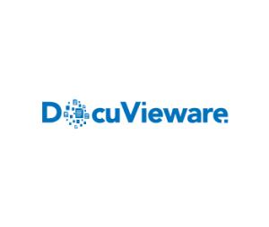 Fact 13: DocuVieware is developed with GdPicture.NET