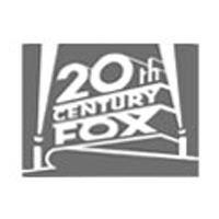 ORPALIS Customers - 20th Century FOX