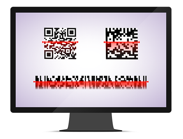 free barcode reader