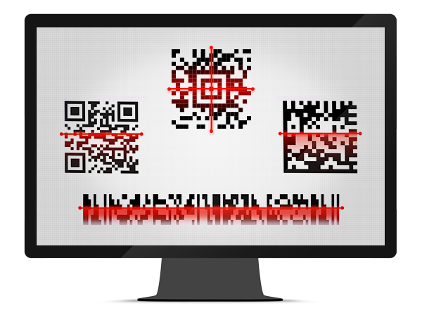 GdPicture.NET 2D Barcode Reader and Writer