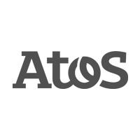 ORPALIS Cusotmers - Atos