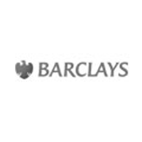 ORPALIS Customers - Barclays