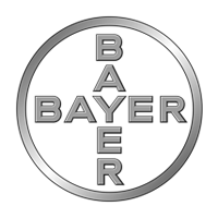 ORPALIS Customers - BAYER