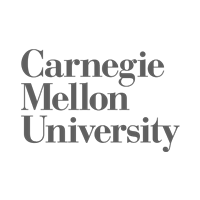 ORPALIS Customers - Carnegie Mellon University