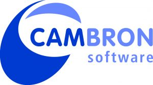 Cambron Software Logo