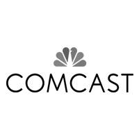 ORPALIS Customers - COMCAST