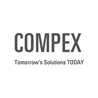 ORPALIS Customers - COMPEX