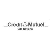 ORPALIS Customers - Credit Mutuel