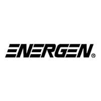 ORPALIS Customers - Energen