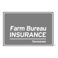 ORPALIS Customers - Farm Bureau INSURANCE