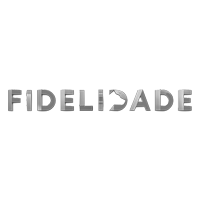ORPALIS Customers - Fidelidade