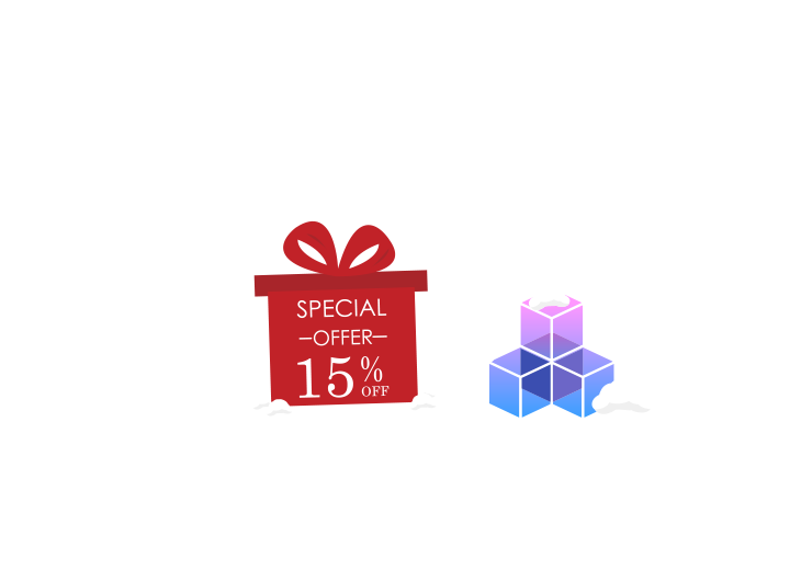 gdpicture-net-christmas-special-offer