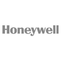 ORPALIS Customers - Honeywell