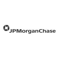 ORPALIS Customers - JPMorganChase