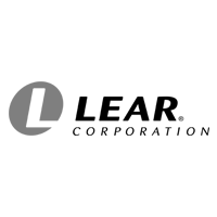 ORPALIS Customers - LEAR CORPORATION