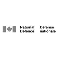 ORPALIS Customers - National Defence