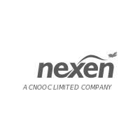 ORPALIS Customers - nexen