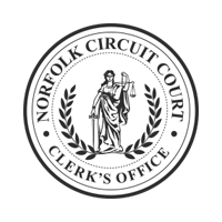ORPALIS Customers - Norfolk Circuit Court