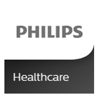 ORPALIS Customers - Philips Healthcare