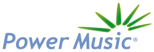 Power Music Logo