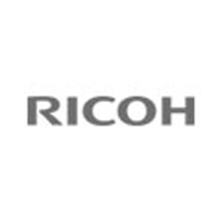 ORPALIS Customers - RICOH