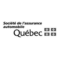 ORPALIS Customers - SAA Quebec