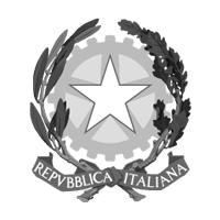 ORPALIS Customers - Segretariato Generale Presidenza Repubblica