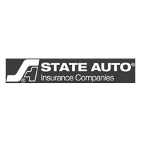 ORPALIS Customers - State Auto