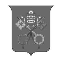 ORPALIS Customers - Statodella Cittadel Vaticano