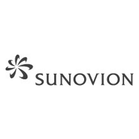 ORPALIS Customers - SUNOVION