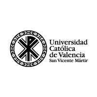 ORPALIS Customers - Universidad Católica de Valencia