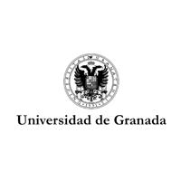 ORPALIS Customers - Universidad de Grenada