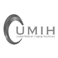 ORPALIS Customers - UMIH