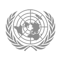 ORPALIS Customers - United Nations