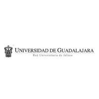 ORPALIS Customers - Universidad De Guadalajara