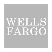 ORPALIS Customers - Wells Fargo
