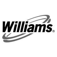 ORPALIS Customers - Williams