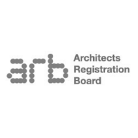 ORPALIS Customers - Architects Registration Board