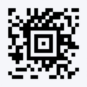 GdPicture NET 2D Barcode Reader and Writer Plugin