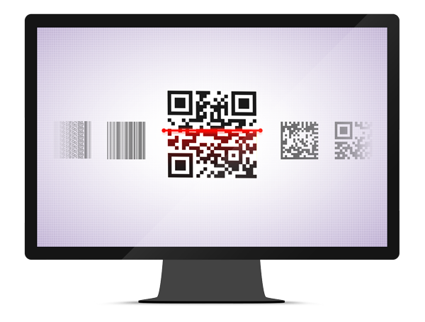 barcode-sdk-header