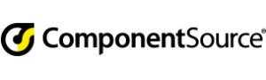 cs-logo-20151023b-300x49