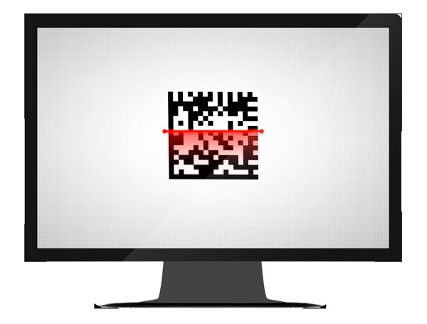 DataMatrix Barcode Reader and Generator SDK