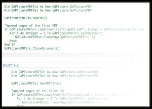 Toolkit PDF Exemple