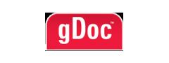 gdoc-logo1-e1422536736693