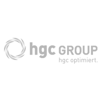 ORPALIS Customers - hgc group