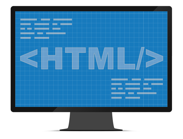 Illustration HTML Format Support in GdPicture.NET SDK