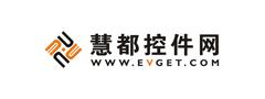 logo_evget